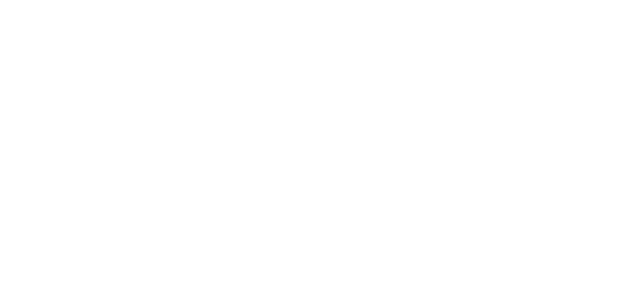 WunderVan