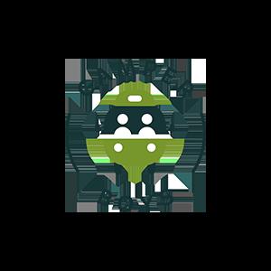 WunderVan CamperBoys